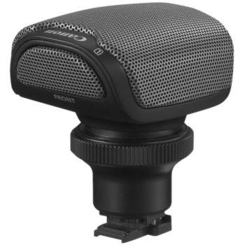 Canon SMV1