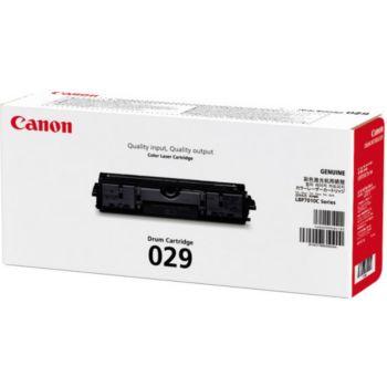 Canon 729 Noir