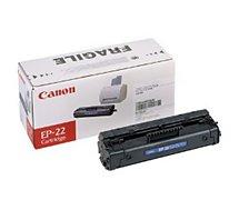 Toner Canon  EP22