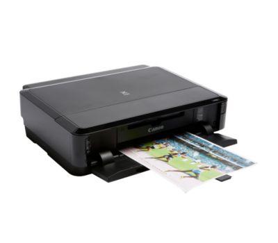 Imprimante jet d'encre Canon IP7250
