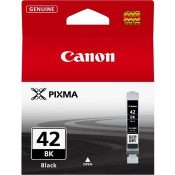 Canon CLI-42 Noire