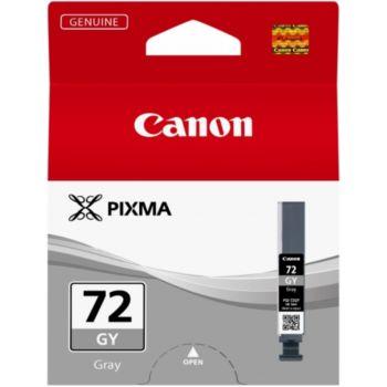 Canon PGI-72 Gris