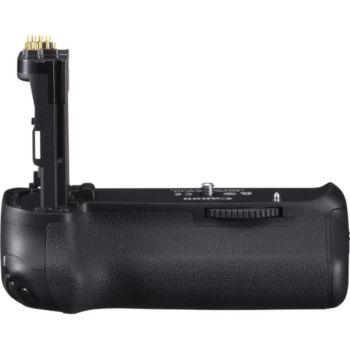 Canon BG-E14 pour EOS-70D