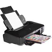 Imprimante jet d'encre Canon Ix 6850