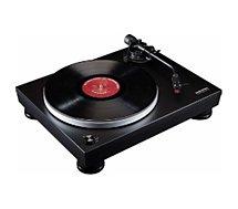 Platine vinyle Audio Technica  AT-LP5