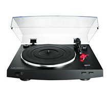Platine vinyle Audio Technica  AT-LP3