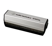 Brosse Audio Technica  AT6013a