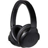 Casque Audio Technica ATH-ANC900BT
