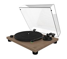 Platine vinyle Audio Technica  AT-LPW40WN