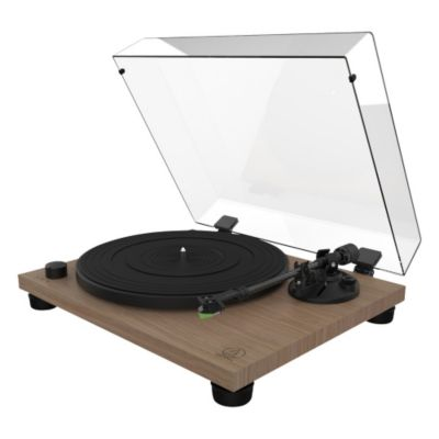 Location Platine vinyle Audio Technica AT-LPW40WN