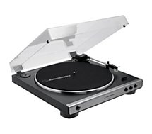 Platine vinyle Audio Technica  AT-LP60XUSBGM