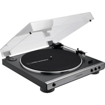 Audio Technica AT-LP60XUSBGM