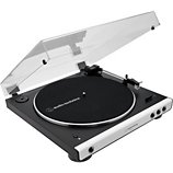 Platine vinyle Audio Technica  AT-LP60XBTWH