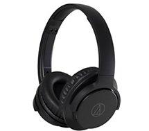 Casque Audio Technica  ATH-ANC500BT