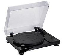 Platine vinyle Audio Technica  AT-LPW50PB