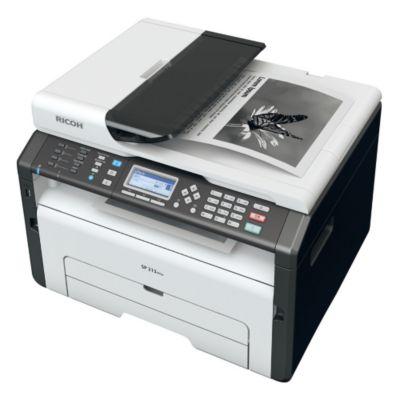toutes les imprimantes ricoh chez boulanger. Black Bedroom Furniture Sets. Home Design Ideas