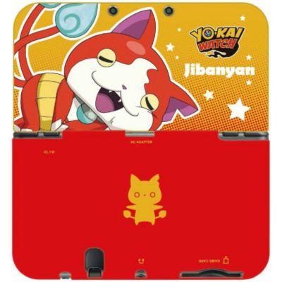 Accessoire 3ds 2ds happy achat boulanger for Housse 3ds pokemon