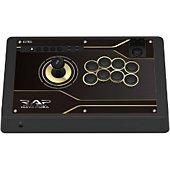 Manette Hori Real Arcade Pro Hayabusa