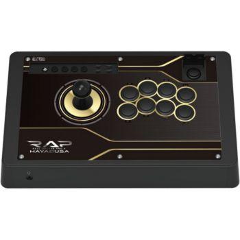 Hori Real Arcade Pro Hayabusa