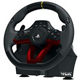 Volant Hori  Volant Racing Wheel Apex sans fil