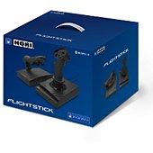 Joystick Hori Flight Stick PS4