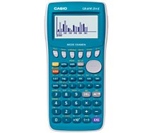Calculatrice graphique Casio  GRAPH 25+ E