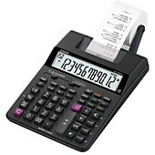 Calculatrice imprimante Casio HR150RCE