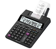 Calculatrice imprimante Casio  HR150RCE