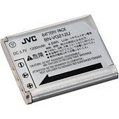 Batterie camescope JVC BN-VG212EU