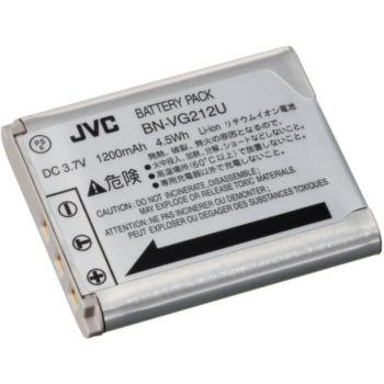 JVC BN-VG212EU