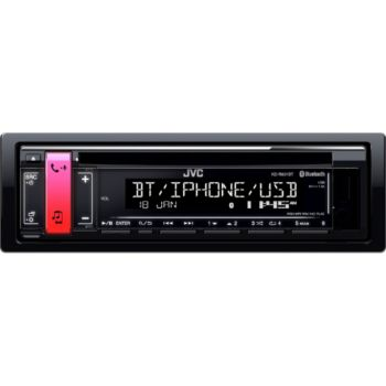 autoradio cd jvc kd-r891bt