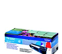 Toner Brother TN325C XL