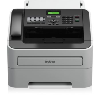Brother 2845 Fax   Télécopieur   Boulanger 4f90e7d4ff22
