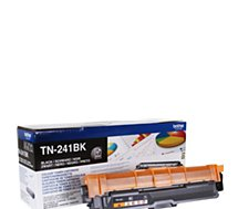 Toner Brother  TN241 Noir