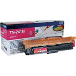 Toner Brother  TN241 Magenta