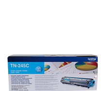 Toner Brother TN245 Cyan XL