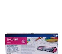 Toner Brother TN245 Magenta XL