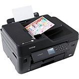 Imprimante jet d'encre Brother  MFC-J6530DW