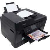 Imprimante jet d'encre Brother MFC-J6930DW