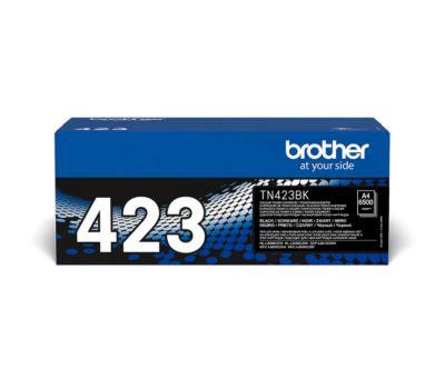 Toner Brother TN 423 Noir XL