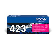 Toner Brother TN 423 Magenta XL
