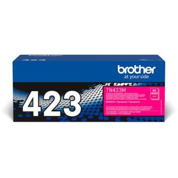 Brother TN 423 Magenta XL