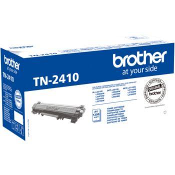 Brother TN2410 Noir