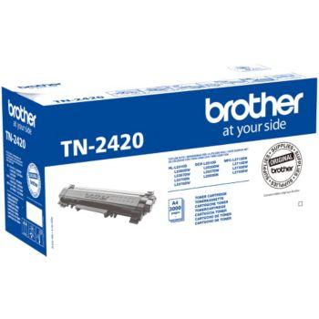 Brother TN2420 Noir
