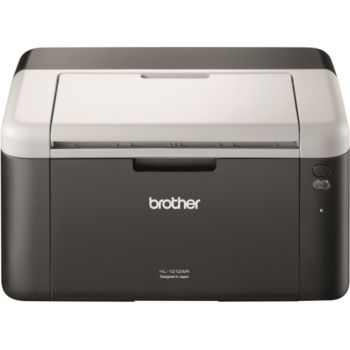 Brother HL-1212W + 5 TN1050