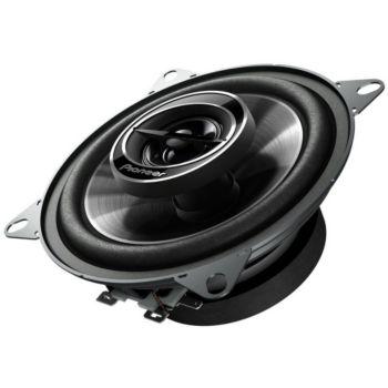 pioneer ts g1032i haut parleur voiture boulanger. Black Bedroom Furniture Sets. Home Design Ideas