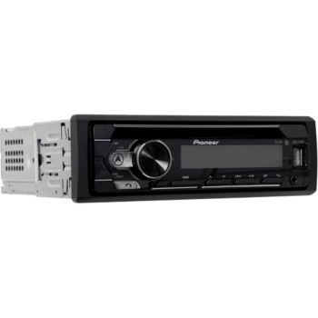 Pioneer DEH-S410BT CD-USB-iPod-Bluetooth