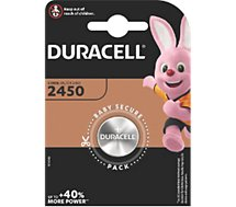 Pile Duracell SPE 2450