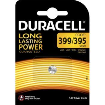 Duracell 399/395