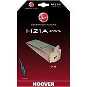 Sac aspirateur Hoover H21A 09173873